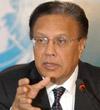 Anwarul Karim Chowdhury