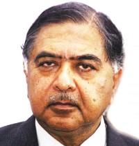 Kamal Hossain