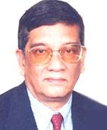 Reaz Rahman