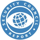 Security Council Report